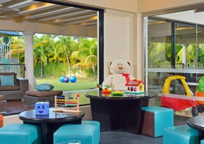 52ppuntacana-kids-club-indoor-area