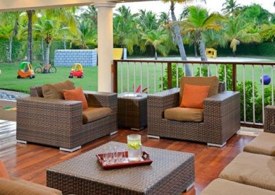 53ppuntacana-kids-club-outdoor-area