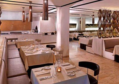 55paradisuspalmareal-oliorestaurant