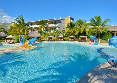 56ppuntacana-childrenpool