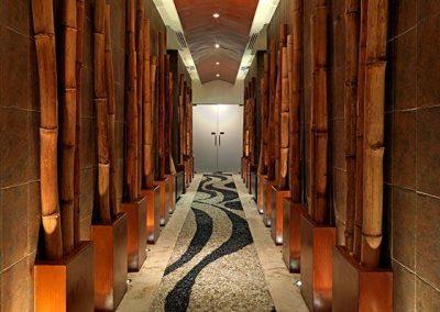 68paradisuscancun-yhi-spa-ritual-corridor-of-water