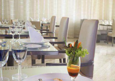 74a-p-palma-real-th-r-aqua-restaurant-Copy