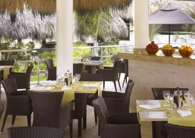 74b-p-palma-real-hydro-restaurant-Copy