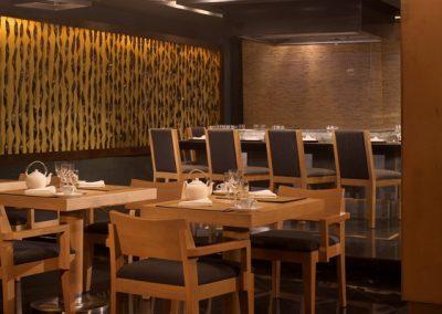 74c-p-palma-real-mizu-restaurant-Copy