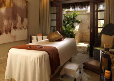 82-p-palma-real-th-r-yhi-spa-massage-room-Copy