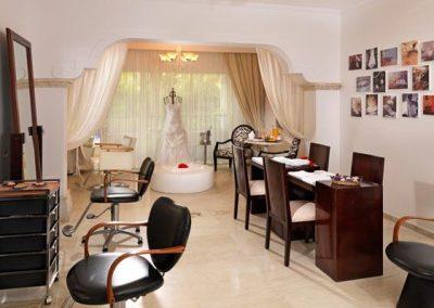 85ppalmareal-bridal-suite