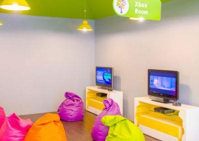 900x600_playroom-xbox