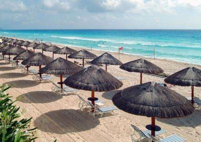 92paradisuscancun-beach
