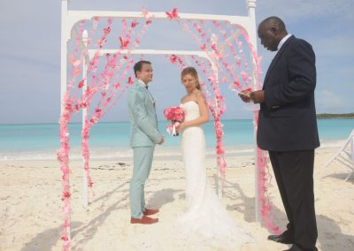 G-and-R-wedding-3