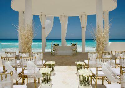 Le-Blanc-Wedding-2