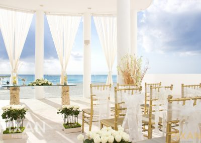 Le-Blanc-Wedding-setups-3