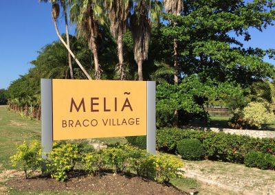 Melia-entrance-1