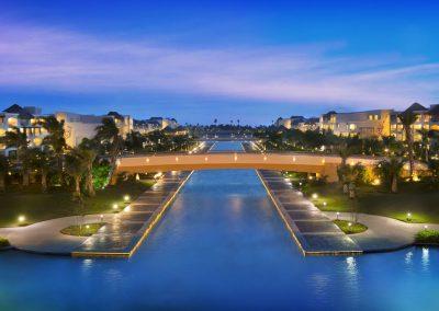 Moon-Palace-Golf-Spa-Resort-cancun-Mexico.JPG-11