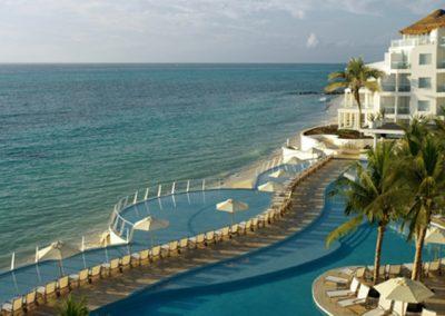 Playacar-palace-hotel2