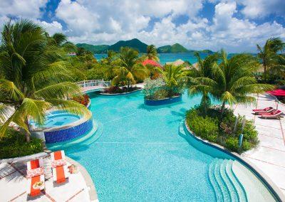 Sandals-Grande-St.-Lucian-2