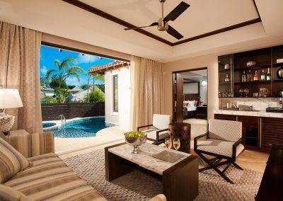 Sandals-La-Source-South-Seas-Honeymoon-1-Bdrm-Butler-Ste-w-Private-Pool-Sanctuary