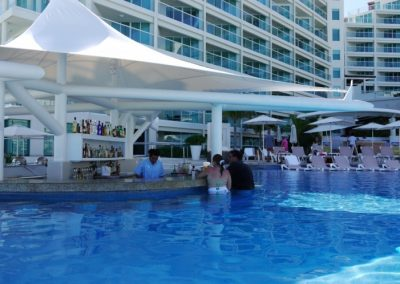 adults-only-all-inclusive-resorts-sun-palace-E326R2157_745_498