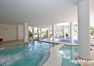 amenities--v1553662-49-1600