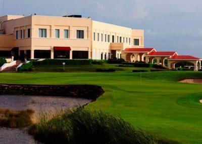 golf-moon-palace_g2
