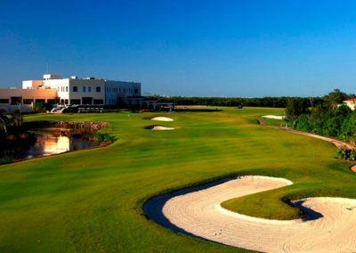 golf-moon-palace_g3