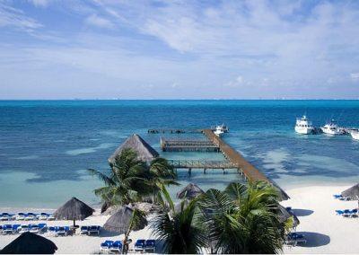 isla-mujeres-palace-resort