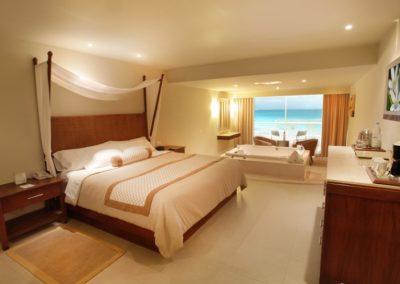 junior_suite_ocean_view_0