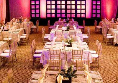 ocean-ballroom