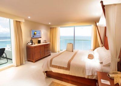 one_bedroom_presidential_suite_0