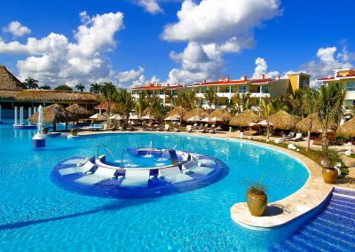pool-paradisus-punta-cana-resort