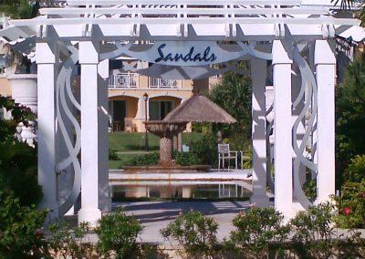 sandals-exuma-7a