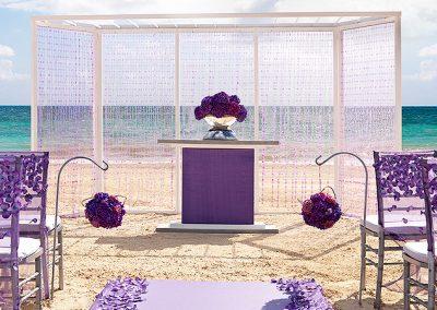 slide_lavender_01