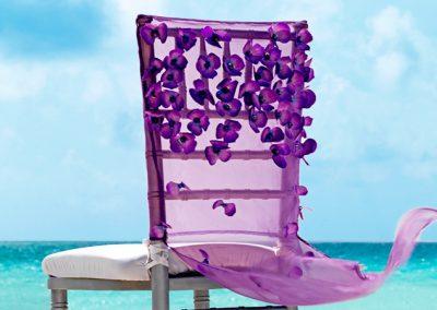 slide_lavender_02