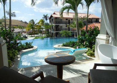view-from-Italian-swim-up-bi-level-one-bedroom-butler-suite-S1B